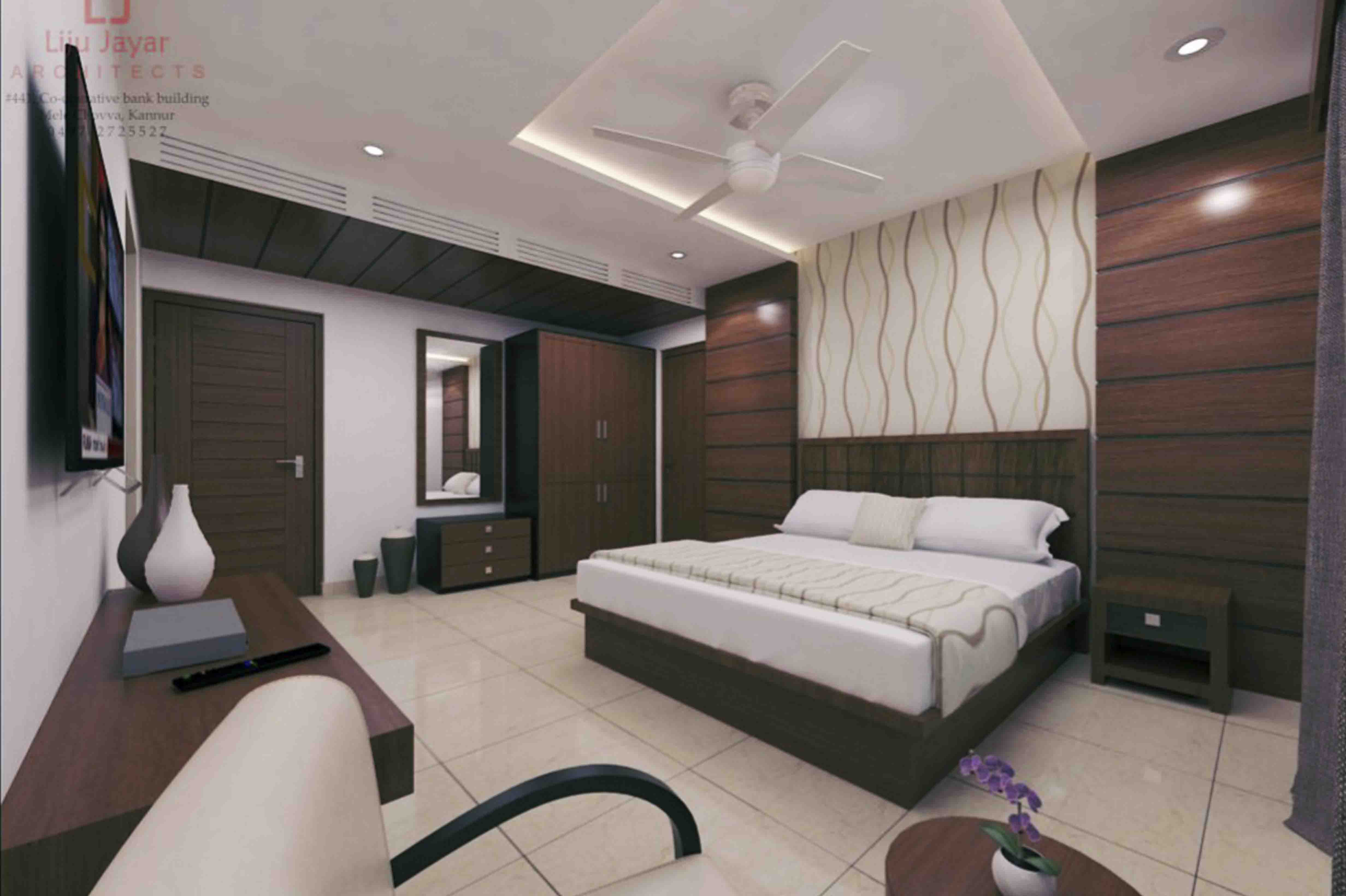 cheap hotels near guruvayoor temple